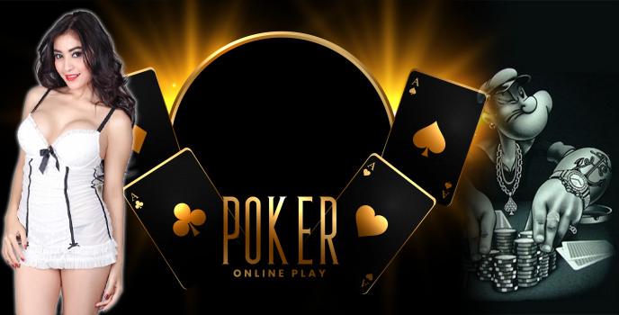 Akses Poker Online Lewat Media Khusus Supaya Lancar Bermain